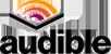 Écouter le podcast sur Audible