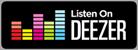 Écouter le podcast sur Deezer